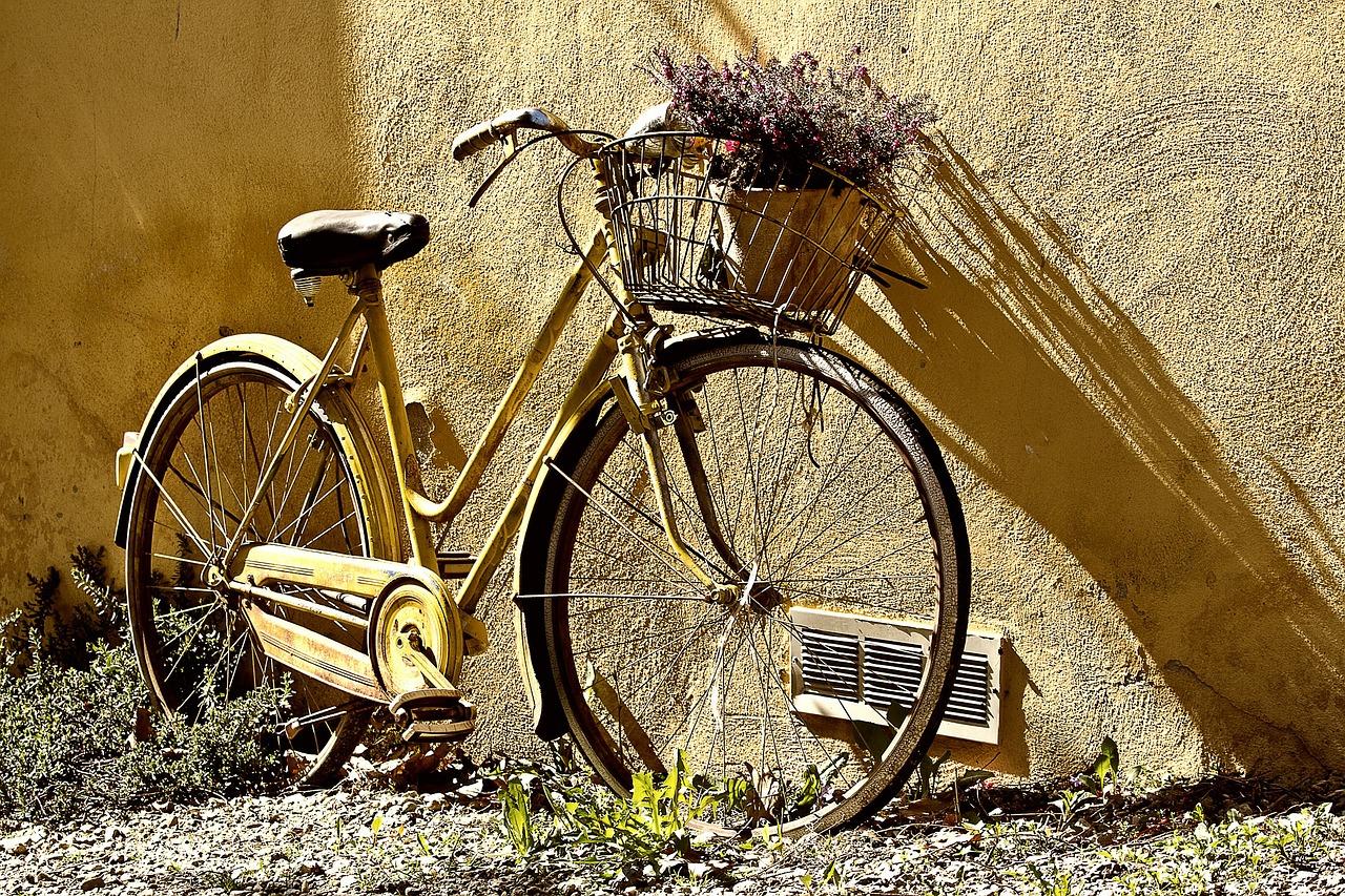 Wat maakt een stromer fiets uniek?